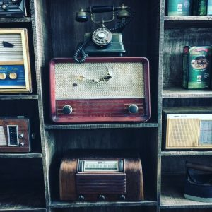 Best Places to Sell Antiques